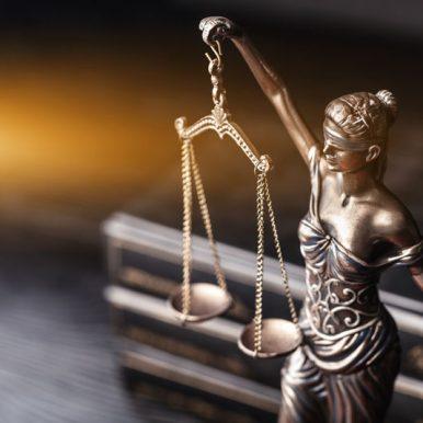 Ochrona praw i interesów klientów