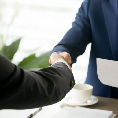 Wiarygodność i zaufanie do osoby notariusza